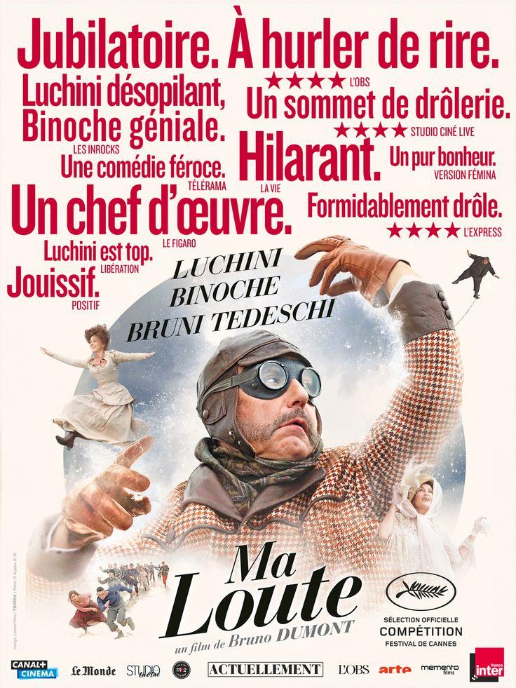 Eté 1910, Baie de la Slack dans le Nord de la France. De mystérieuses disparitions mettent en émoi la région. L'improbable inspecteur Machin et son sagace Malfoy (mal)mènent l'enquête. Ils se retrouvent bien malgré eux, au cœur d'une étrange et dévor...