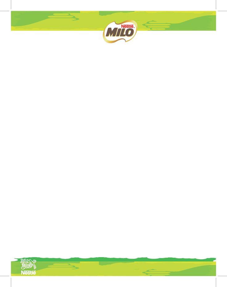 Papelería, tarjeta MILO _Página_1