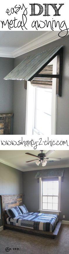 Best 25 Corrugated Tin Ideas On Pinterest Tin Barn Tin