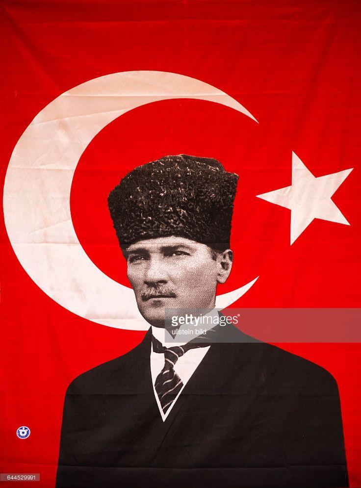 TUR, Türkei, Tuerkei, Turkey, Tuerkiye Cumhuriyeti, Vorderasien, Suedeuropa, Fahne, Nationalfahne, Aufnahmedatum:2014t