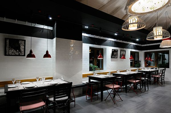 Fabrica-Creaton-Komotini-Greece-Restaurant6