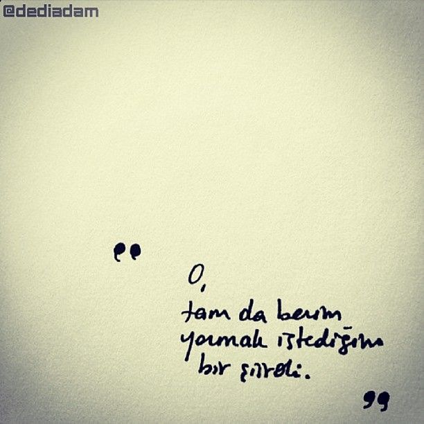 benim sonu gelmeyen şiirim.. <N3