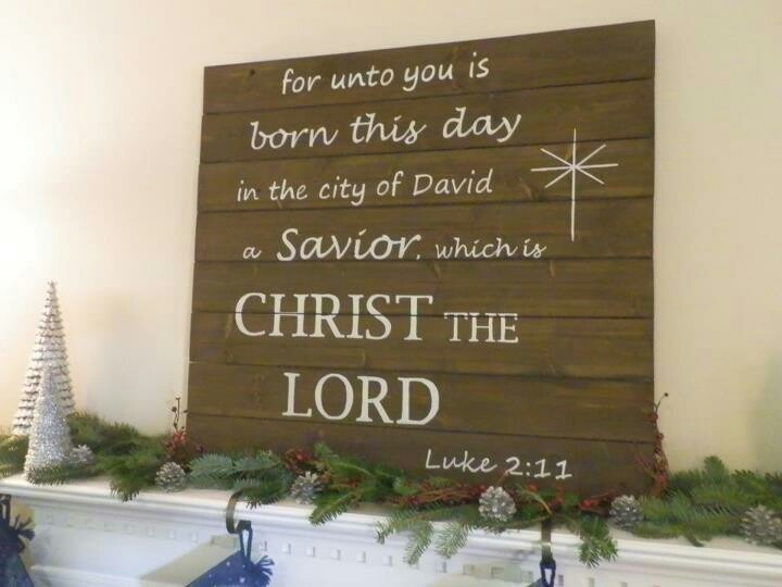 Best 25 Bible Verses About Christmas Ideas On Pinterest: Best 25+ Christmas Scripture Ideas On Pinterest