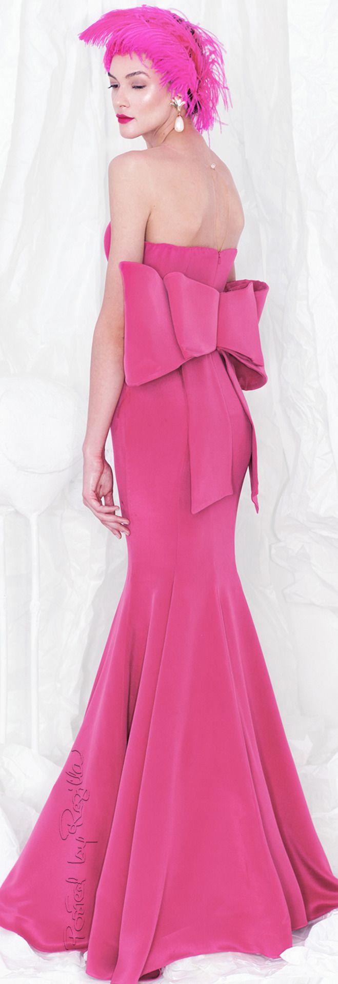 146 best romanian evening dresses images on Pinterest | Evening ...