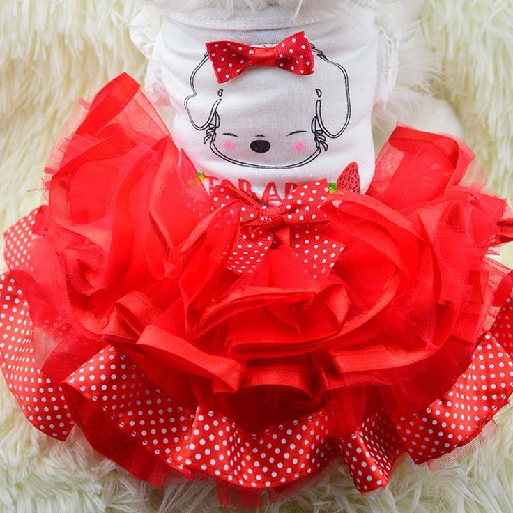 2016 Cute Fruit Pet Dog Clothes Costume Small Dog Skirt Dress In Spring and Summer Cheap Pet Supplies Wholesale Red Green Yellow // FREE Shipping //     Buy one here---> https://thepetscastle.com/2016-cute-fruit-pet-dog-clothes-costume-small-dog-skirt-dress-in-spring-and-summer-cheap-pet-supplies-wholesale-red-green-yellow/    #nature #adorable #dogs #puppy #dogoftheday #ilovemydog #love #kitty #kitten #doglover #catlover