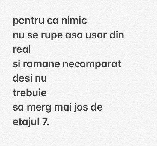 faratitlu5