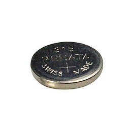 Renata 315 Watch Battery by Renata. Save 18 Off!. $2.45. Renata Silver Oxide Watch Battery For Renata 315 Button Cell