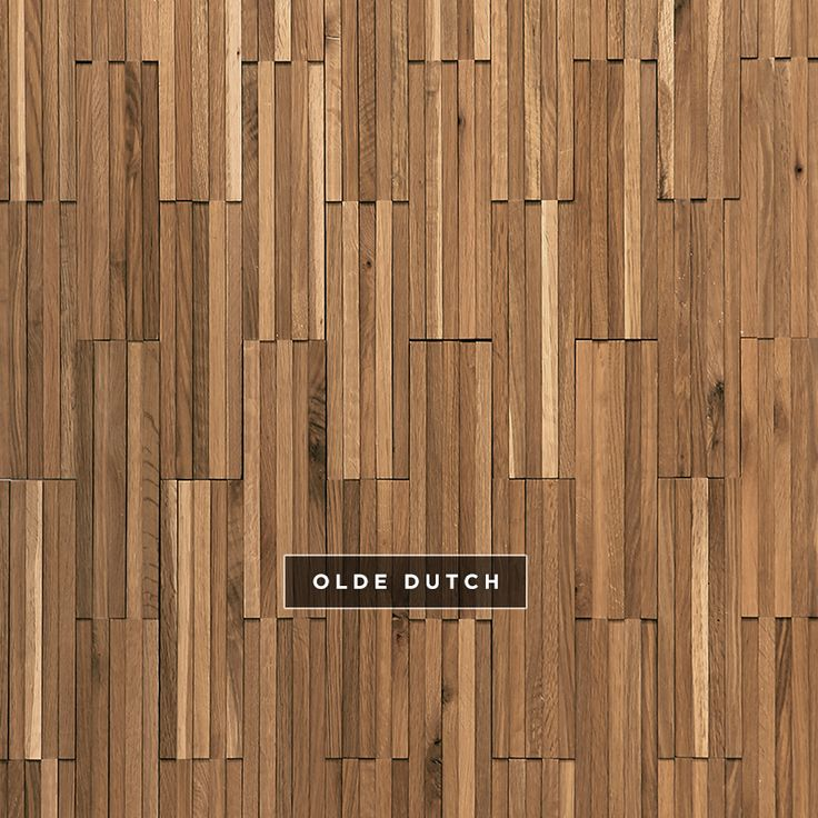 42 Best Duchateau Wall Coverings Images On Pinterest Lead Time Texture And Angles