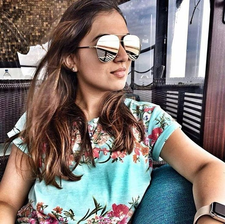 Nazriya ★ ★ ★ #nazriya #nazim #nazriyanazim #kollywood #mollywood #tollywood #tamil #telugu #malayalam #mallu #cinema #movie #song #actress #actor #tamilcinema #tamilsong #tamilactor #tamilactress #kollywoodcinema #kollywoodactor #indiancinema @keerthy.suresh_official