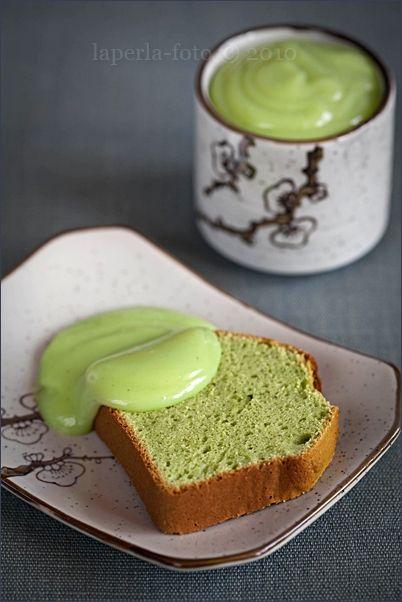 Рецепт кекса от Ирины-chadeyka Я часто делаю бисквит по этому рецепту, но вот со сливками сделать даже и не догадывалась:) Мне очень понравилось! В этот раз я…