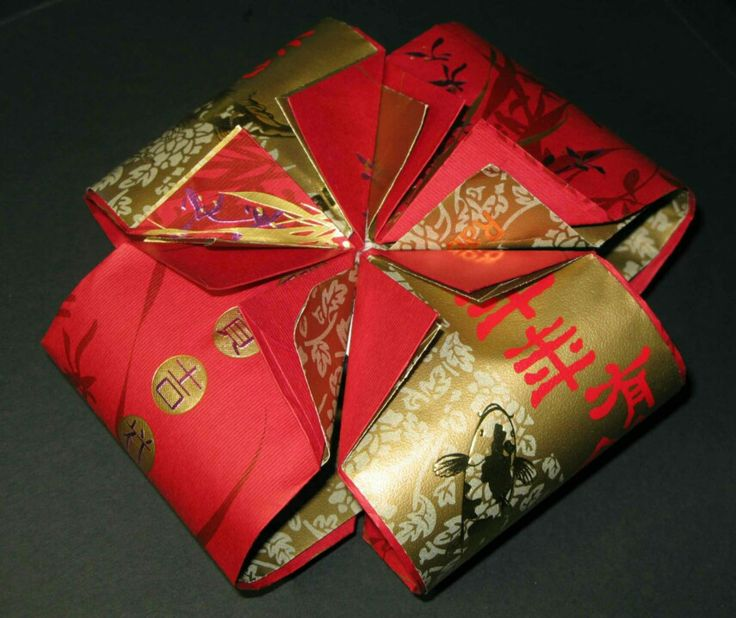 21 best red packet hong bao ang pow chinese for Ang pow packet decoration