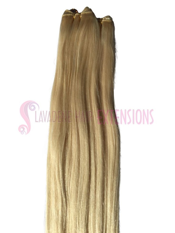 7 Best Weft Hair Extensions Images On Pinterest Melbourne Weft