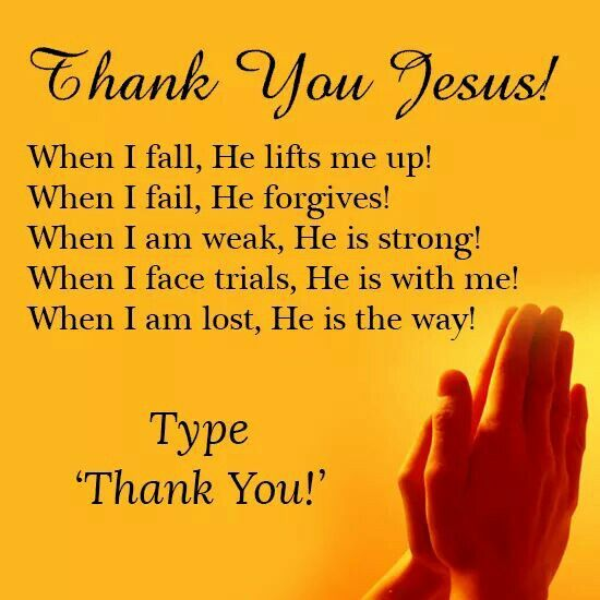 122 best prayers to say images on pinterest