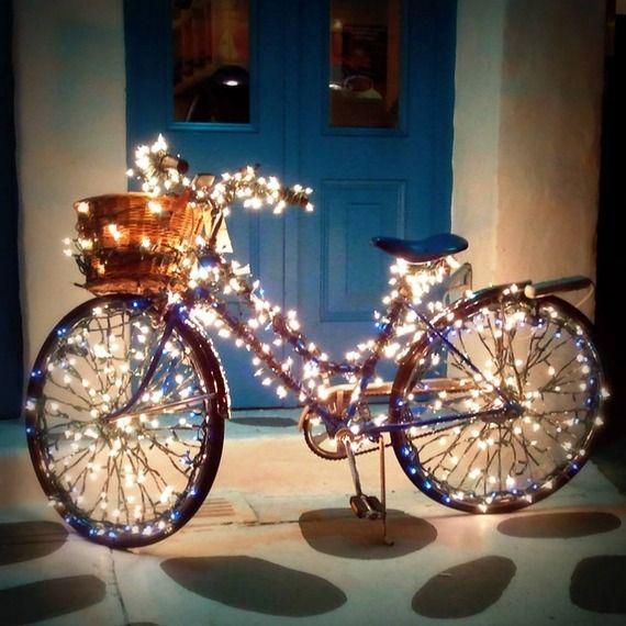 #twinkle #lights #christmas #spirit #holidays #purefix #purecity