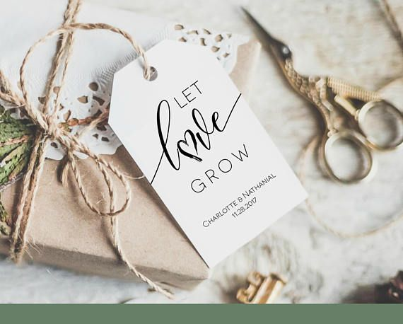 The 25+ best Christmas gift tags template ideas on Pinterest - sale tag template