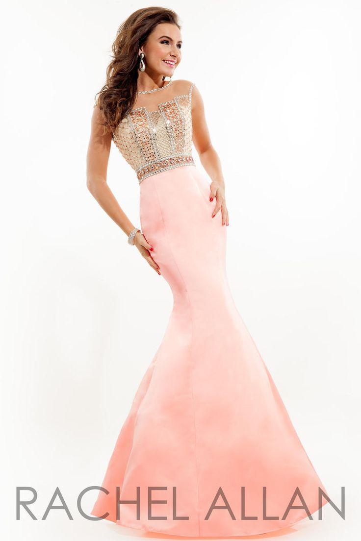 56 best Prom images on Pinterest | Formal dresses, Formal evening ...