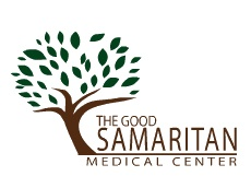 The Good Samaritan Medical Center | Cancer Treatment | Chihuahua, Mexico
