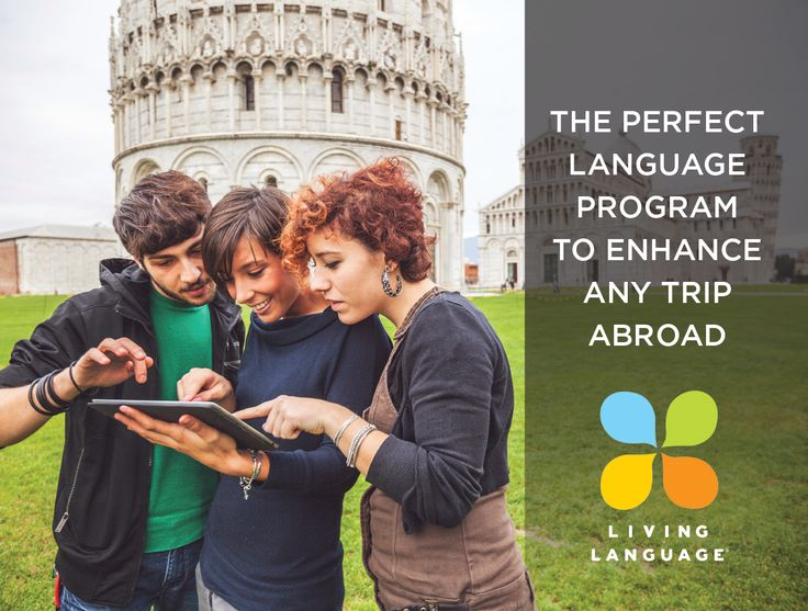 23 best For Love of (Foreign) Language images on Pinterest ...