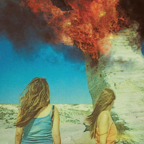 Invi Pyramid, The Doors, Guns, They Krug, Krug Photography, Knives, Birds, Deserts, Fire