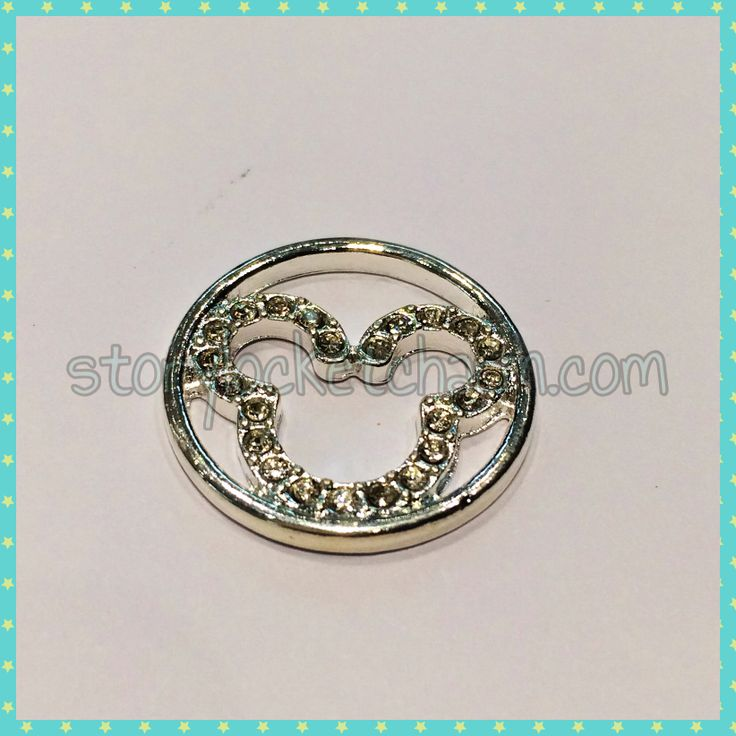 171 best origami owl ideas images on pinterest origami