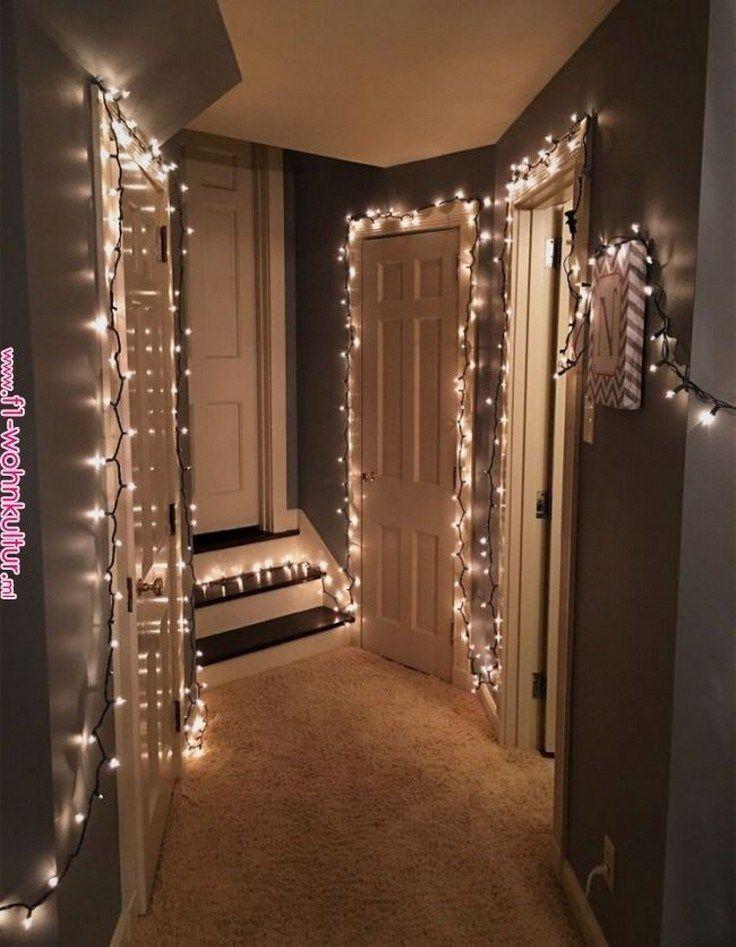 48 süße Mädchen Schlafzimmer Ideen für kleine Räume 39 #bedroomideas #smallrooms