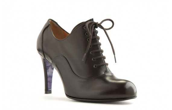 Agata € 190,00 #fashion #shoes #madeinitaly #voltan1898