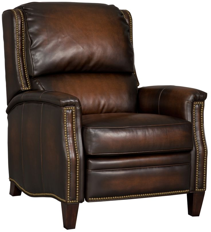 updated all leather recliner from bradington young w 31 12 x d living room chairsliving. beautiful ideas. Home Design Ideas