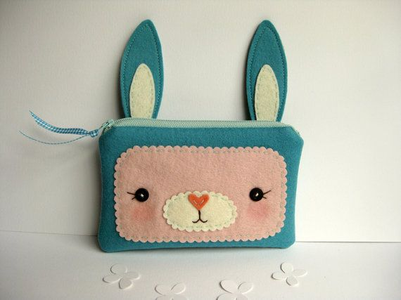 monedero rabbit 1