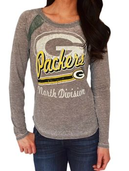 green bay packer apparel for cheap