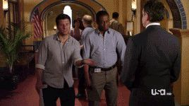 20 Dance GIFs to Celebrate the Sweet Return of Friday