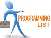 There are many accredited online college programs available and you can choose them according to your convenience.