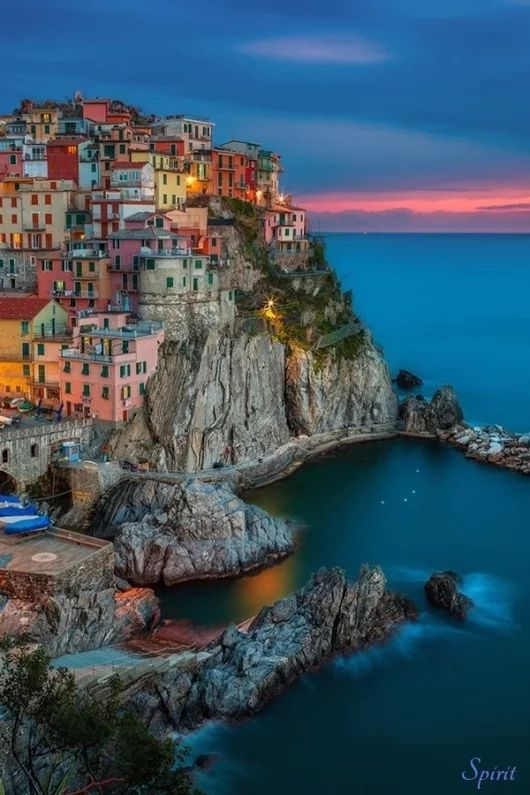 Best Baroqxe Images On Pinterest Th Century Ancient - 18 incredible cliff side dwellings around world