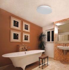 M s de 20 ideas incre bles sobre plafon para techo en for Plafones pared dormitorio