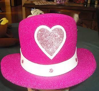 Best 25 sombreros para fiestas ideas on pinterest - Decoracion de sombreros ...