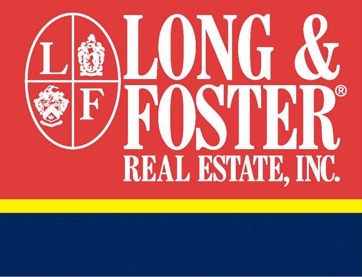 Kim Kroner, REALTOR® NVAR Multi-Million Dollar Club Top Producer Member of Long & Foster Gold Club Long & Foster Real Estate Inc. Cell: 703.946.2526 Office: 800.961.1328 Fax: (703) 972-9171 Email: Kim@KimKroner.com Web: www.kimkroner.com Web: www.TheKronerTeam.com  Languages: English, German, Deutsch, Hindi, Gujarati  Long & Foster 309 Maple Ave West Vienna, VA 22180