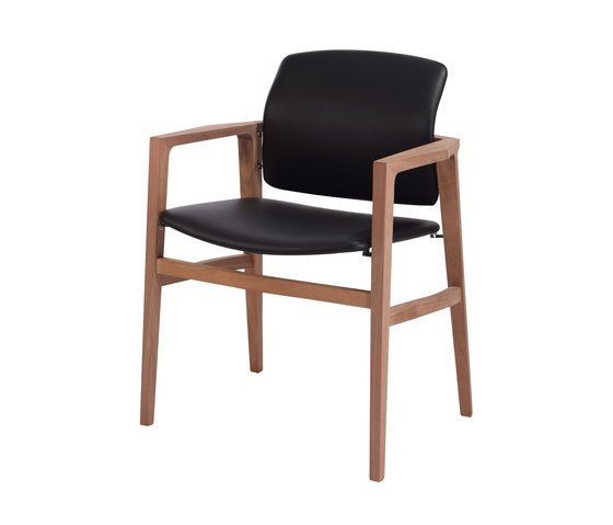 Chairs | Seating | Patio PII | Accademia | Hannes Wettestein. Check it out on Architonic