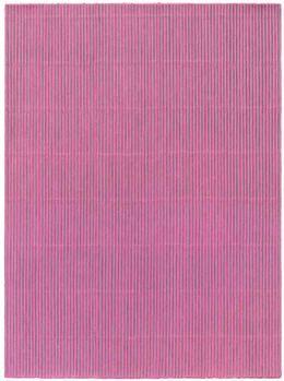 Park Seo-Bo, 'Ecriture(描法)No. 130425,' 2013, Johyun Gallery