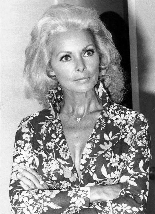 was janet leigh bisexual