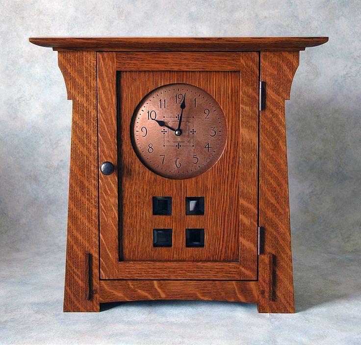797 Best Craftsman Images On Pinterest Craftsman