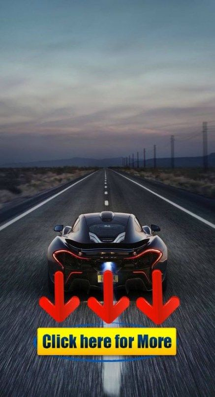 30 Ideas For Cars Wallpaper Iphone Ipad