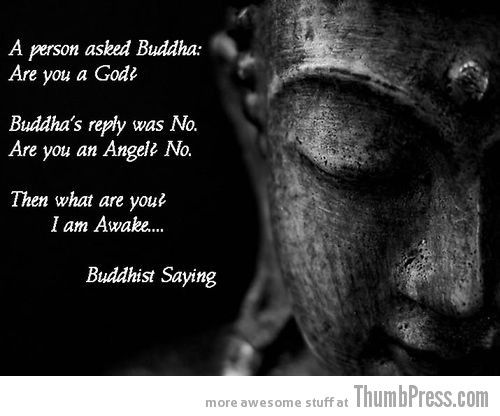 102 best images about Buddhism on Pinterest | Buddhism, Buddhists ...