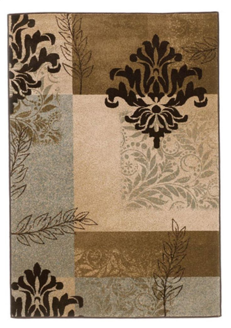 43 best decorative rugs images on pinterest