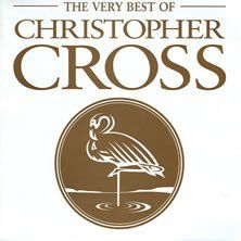 """The Very Best Of Christopher Cross (2002 - Rhino/Warner)  http://www.ChristopherCross.com Enjoy all of the hits from Christopher Cross, that are digitally re-mastered. This special album also includes remixes of those favorites from Christopher's fourth album, Back of My Mind. A Warner Brothers/Rhino release.  Note: This album was released outside the United States, with a title of """"The Definitive Christopher Cross"""". This album has dance remixes of """"Ride Like the Wind"""" and """"All Right."""""""