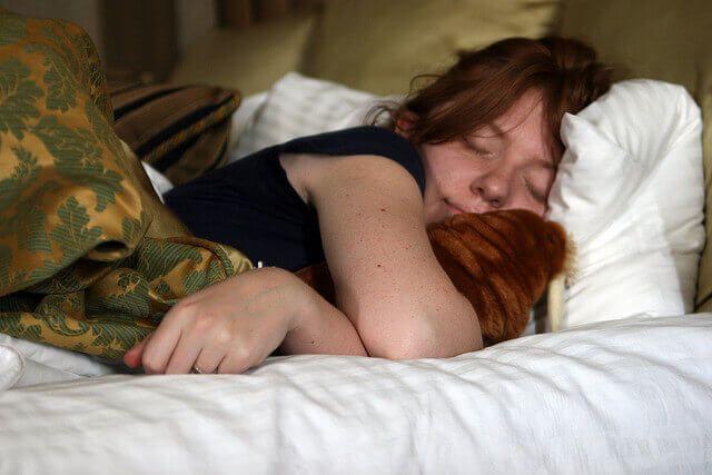 The Bedtime Pass Program