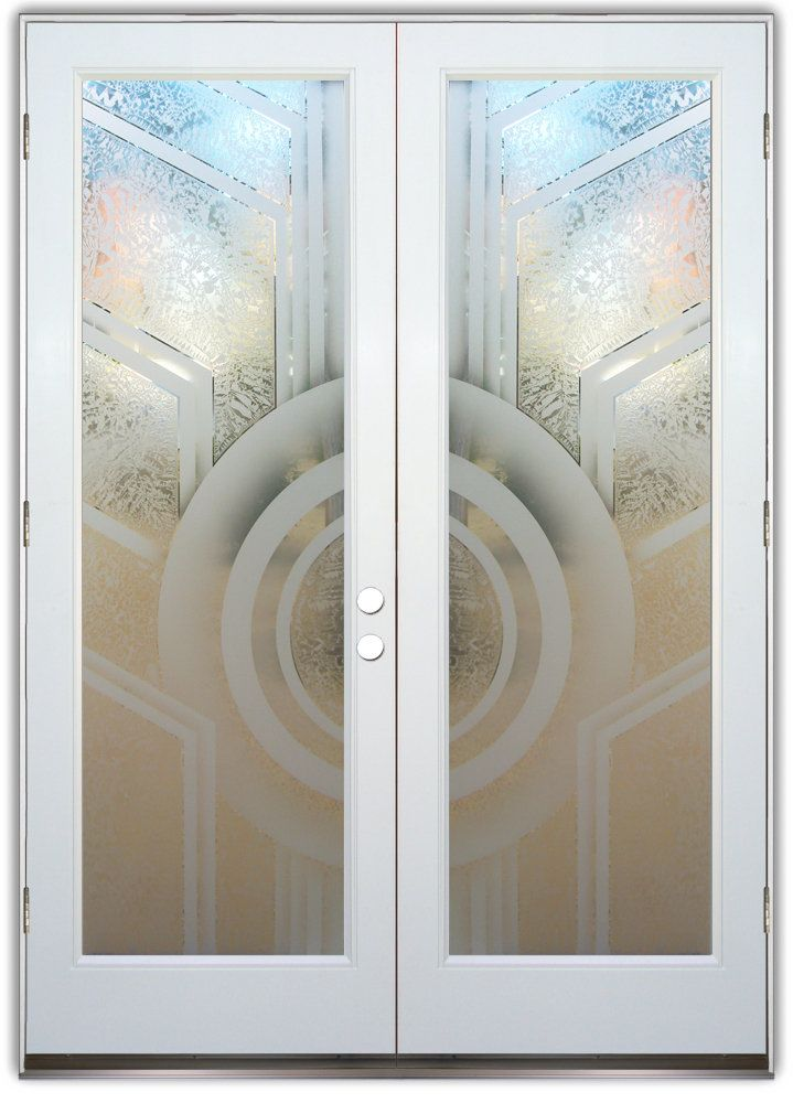 71 Best Glass Doors Same Design Done Different Images On