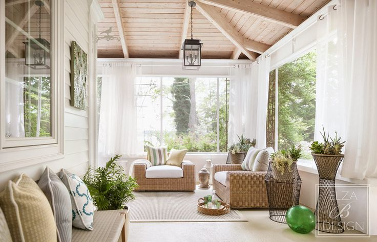 Elza-b-design-inc-portfolio-interiors-beachcoastal-eclectic-transitional-outdoor-room-family-room