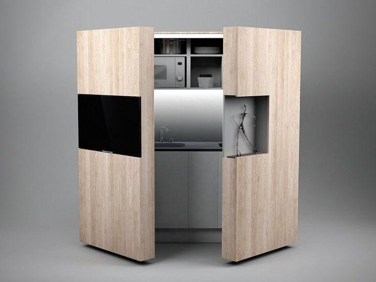 78 best kitchen images on pinterest, Kuchen