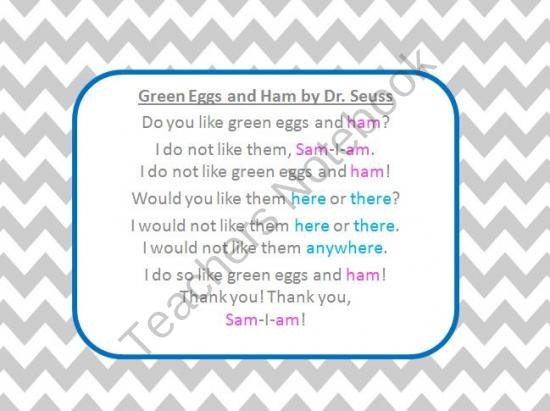 This poetry pack includes -elements of poetry including alliterations, rhyme, and personification -different examples of poems -different types of poems including haiku, lantern, and acrostic -worksheets for poems