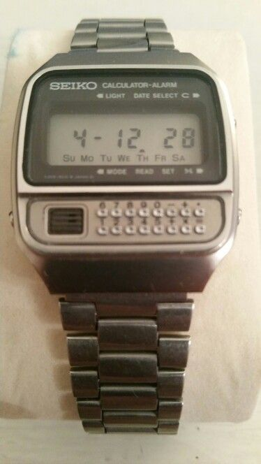 84 best images about digital watches on future