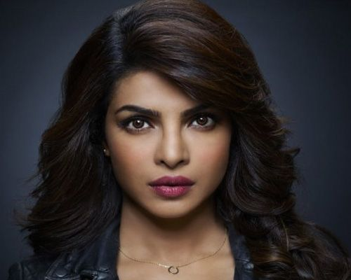 Find out here latest list of top 10 best Priyanka Chopra movies 2017 & upcoming new Punjabi movie Sarvann and English film Baywatch (2017) release dates.